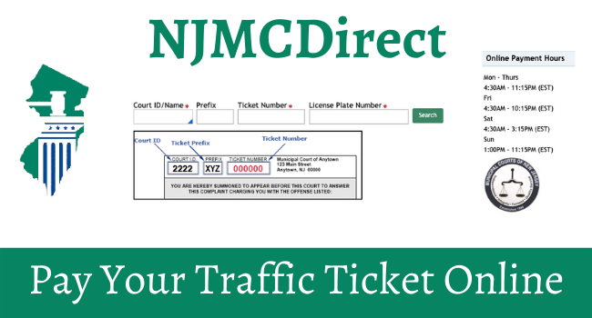 njmcdirect.com